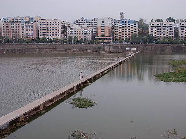 Guangyuan a1.JPG