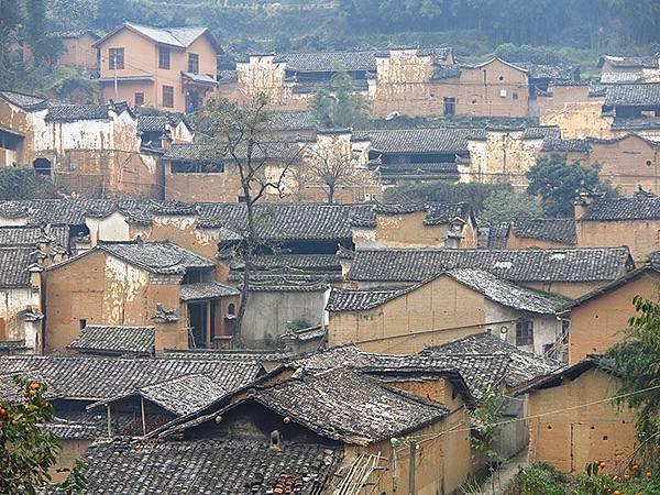 Yangjiatang a1.JPG