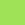 愛塗鴉-綠