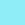 愛塗鴉-藍