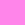 愛塗鴉-粉紅