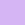 愛塗鴉-紫