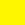 愛塗鴉-黃