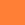愛塗鴉-橘