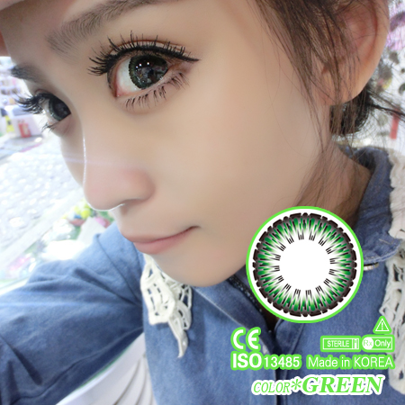 T02-绿色4.jpg