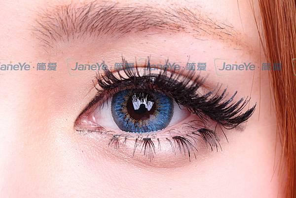 Janeye简爱古诺四色蓝-3.JPG