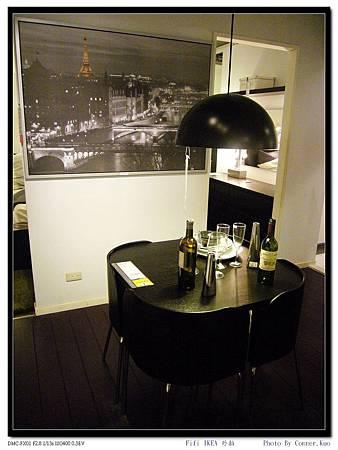Fifi IKEA 外拍.jpg