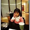 桂冠自助餐