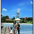 蘇美島機場