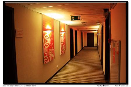 Park Hotel Diament