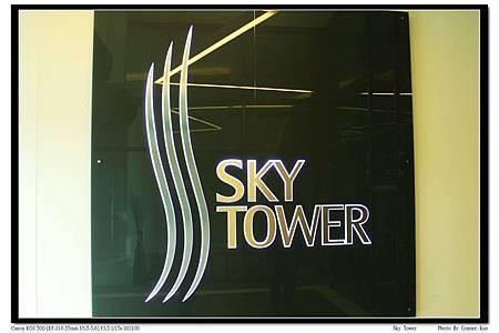 Sky Tower
