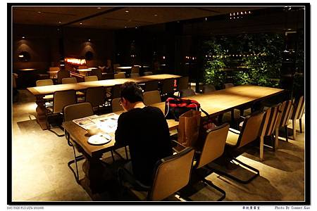 桃園機場第一航廈華航貴賓室