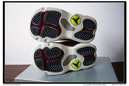 Air Jordan 13 Retro Baby shose