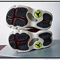 Air Jordan 13 Retro Baby shose