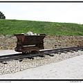 格羅斯羅森集中營