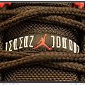 Air Jordan 11 Low Bred