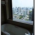 大倉新頤飯店