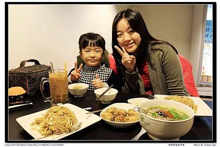 媽媽胃越南料理
