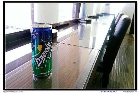 金浦機場大韓航空貴賓室