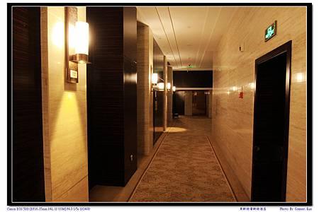 貝斯特偉斯特酒店
