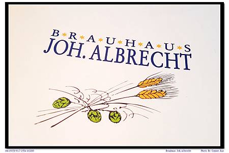 Brauhaus Joh.albrecht