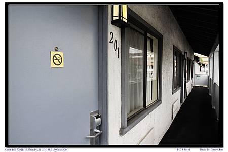 E-Z 8 Motel