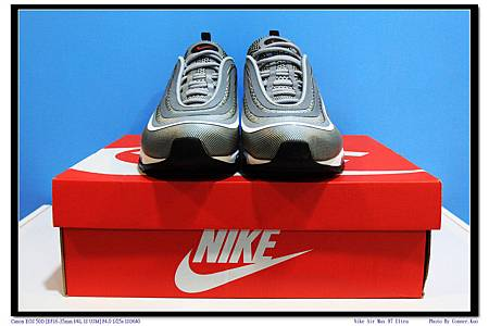 Nike Air Max 97 Ultra