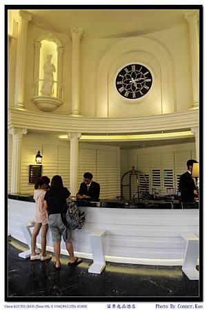 苗栗兆品酒店