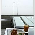 漢堡國際機場貴賓室