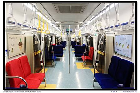 里山動物列車2.0因愛啟程