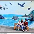 粉鳥林漁港
