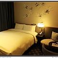 Hotel Gracery