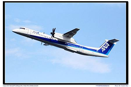 名古屋中部國際機場飛機拍拍