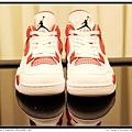 Air Jordan 4 Alternate 89Air Jordan 4 Alternate 89Air Jordan 4 Alternate 89