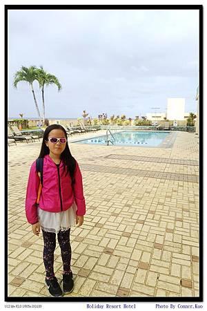 Holiday Resort Hotel
