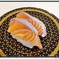 Hama 壽司