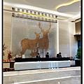 寬悅花園酒店
