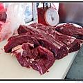 牛狀元牛肉湯