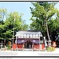 別小江神社