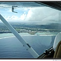 Sky Guam Aviation