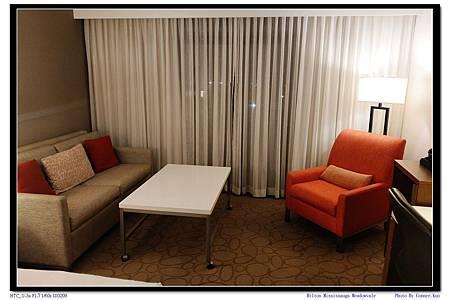 Hilton Mississauga Meadowvale