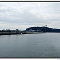 江之島江之島