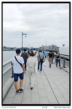 nEO_IMG_IMAG7629.jpg