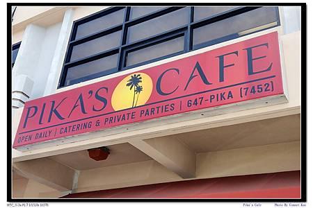 Pika%5Cs Cafe