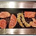 敘敘苑燒肉
