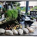 長堤海景飯店