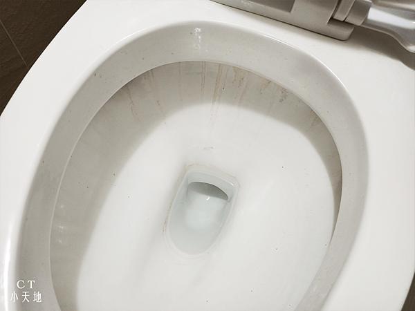 懶人必備-Bref-妙力-懸掛式-馬桶-清潔-自動-去污-水垢-居家-好幫手-推薦