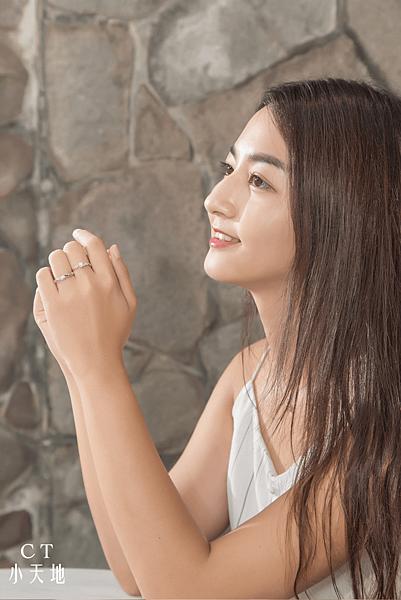 ALUXE-亞立詩-ALUXE新品款式-求婚鑽戒-客製化對戒-婚戒-鑽石項鍊-鑽石手環-GIA鑽石-台北忠孝門市-傳遞幸福-GIA認證-鑽石-鑽戒