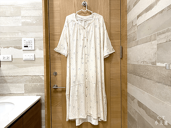 KanaiiBoom/好穿舒適/日本系精品家居服/睡衣/睡袍