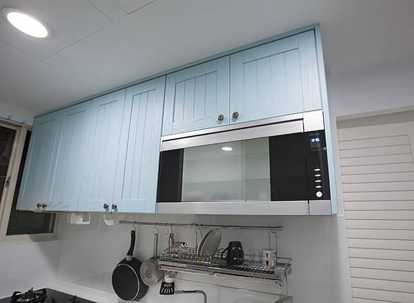 廚具-上櫃小.jpg